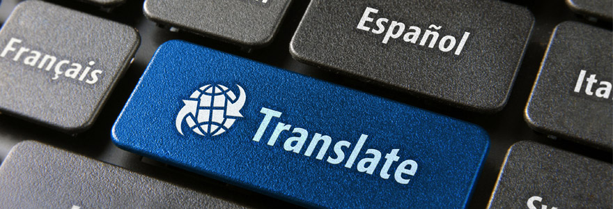 The Importance of Sworn Translation