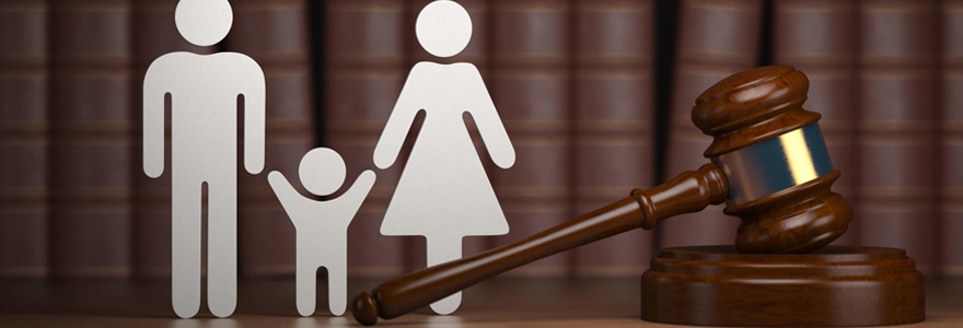 good family lawyer in Paris